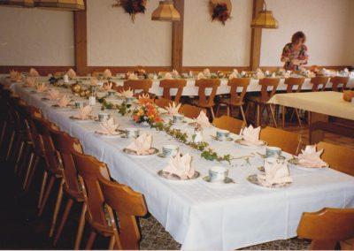tafel-20
