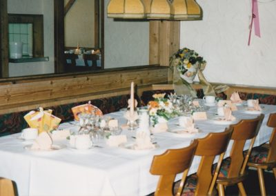 tafel-geburstag